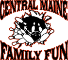 Central Maine Family Fun Bowling Center | Canaan, ME 04976